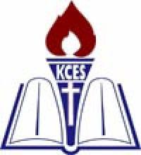 Elementary & Gr  9/10 Teachers   RDC Career Centre Job Board